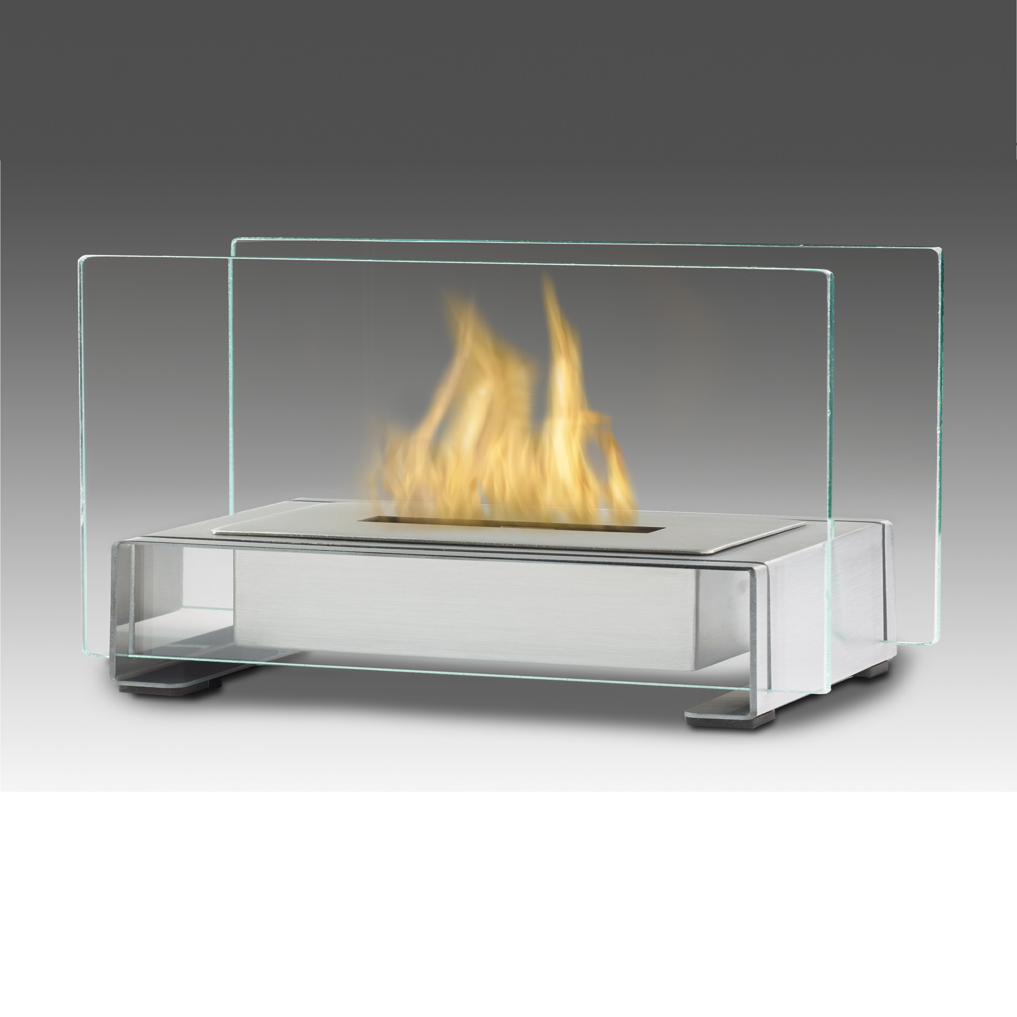 with we not t and want what ethanol narrow but wall pin fireplace fire rolled panels the isn steel fireplacelike mounted