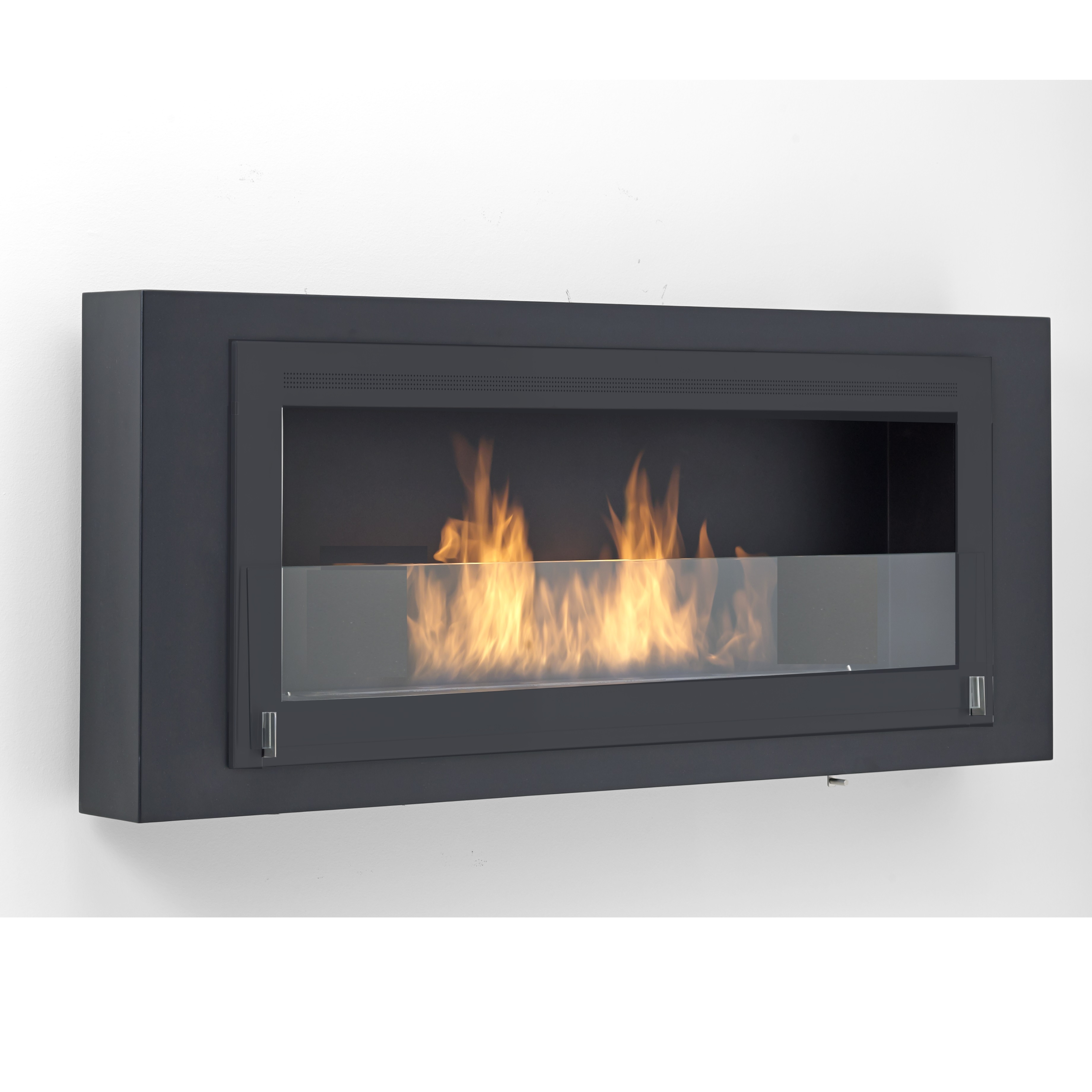 reviews ventless home recessed wall ethanol mounted latitude improvement kelling fireplace pdx wayfair bio run